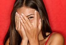 E' possibile combattere la timidezza?