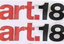 Cosa comporta la modifica dell'art.18?