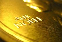 A quanto ammonta il fondo per i Nobel?