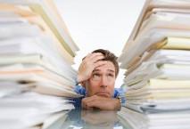 Quali sono i pericoli della burocrazia?