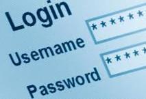 È possibile scegliere delle password davvero sicure?