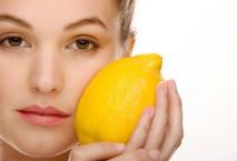 Il limone è disintossicante o fa male?