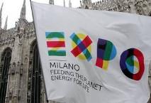 Expo 2015: successo o fiasco?